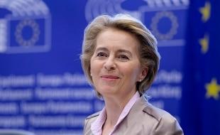 Coronavirus: conferenza donatori raccoglie altri 6,15 miliardi di euro