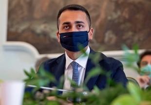 """M5S, Di Maio: """"Congresso? Non credo sia priorità Italia"""""""