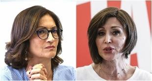 """Fase 3. Forza Italia: """"No a nuovo scostamento di bilancio a scatola chiusa"""""""