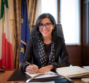 In Gazzetta Ufficiale il concorso da 2.133 posti di funzionario nella pubblica amministrazione