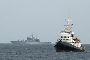 Migranti: Mare Jonio ne soccorre 70 in zona sar maltese