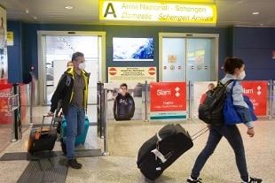 Mit: traffico passeggeri per Sardegna riparte da domani