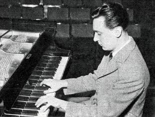 Musica. È morto Marcello Abbado: compositore e pianista, fratello di Claudio