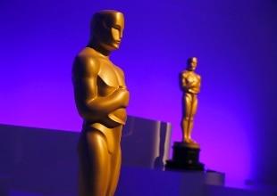 Oscar 2021, la cerimonia slitta al 25 aprile