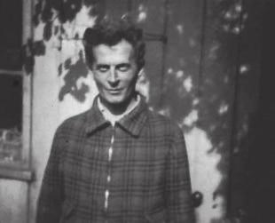 Prezzo record per lettera autografa Wittgenstein, battuta a 137.575 $