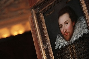 Riaffiora a Londra il 'Red Lion', fu teatro di Shakespeare