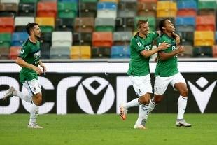 Serie A. Atalanta e Napoli implacabili, pirotecnico 3-3 fra Sassuolo e Verona