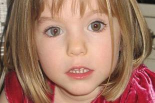 Tedesco sospettato dell'omicidio di Madeleine McCann