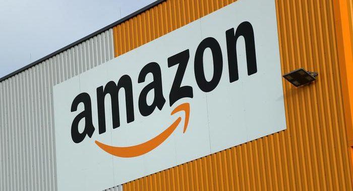 Amazon: investe 10 mld su rete di satelliti per banda larga