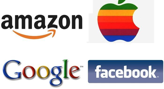 Big Tech oltre le attese, il Covid non ferma gli affari