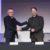 Fca-Psa: nuovo gruppo si chiamerà Stellantis