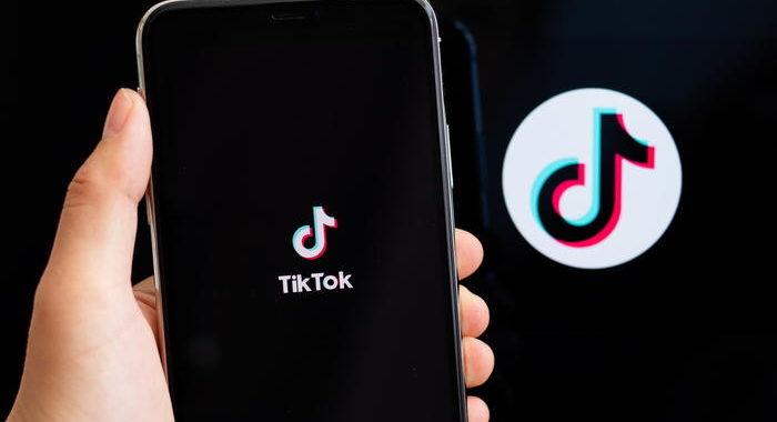 Nyt, Microsoft in trattative per acquistate TikTok
