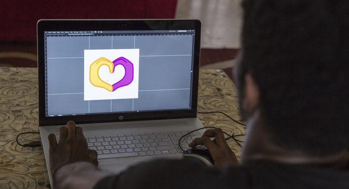 World Emoji Day il 17 luglio, con Covid tante faccine a tema