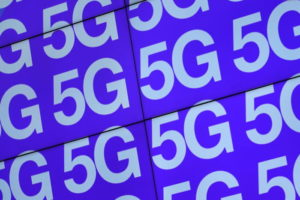 5G: report Ue, golden power Italia tra esempi virtuosi