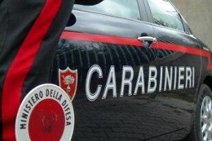 Bologna: droga e prostituzione con minorenni, 6 indagati