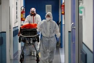 Coronavirus: nelle ultime 24 ore i nuovi casi sono 978 con 81.000 tamponi, 8 i morti