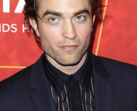 Covid sul set di 'Batman', Pattinson è positivo