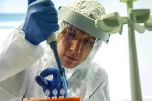 Oms: il vaccino non arriverà a tutti prima del 2022