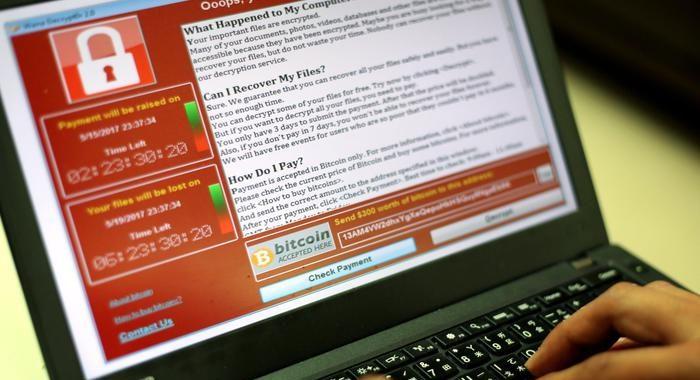 Germania, attacco hacker a ospedale ha provocato morte donna