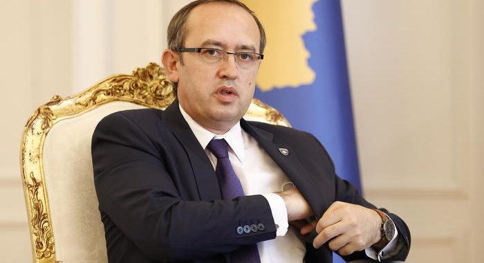 Netanyahu, anche Kosovo avrà ambasciata Gerusalemme