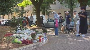 Restano in carcere 3 dei 4 indagati per l'omicidio di Willy Monteiro. Uno ai domiciliari
