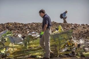 Usa, rapporto del Congresso inchioda Boeing per gli incidenti che coinvolsero i 737 Max