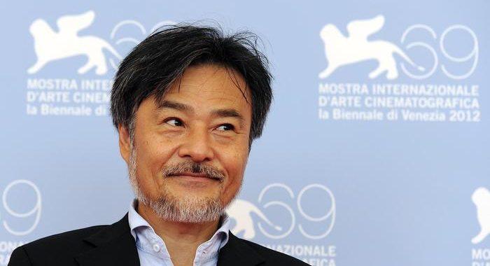 Venezia, il Leone d'argento migliore regia a Kurosawa