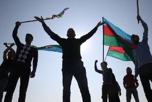 Armenia e Azerbaigian annunciano tregua umanitaria