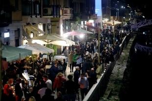 Coronavirus, firmata ordinanza Lombardia: nuove regole bar e ristoranti