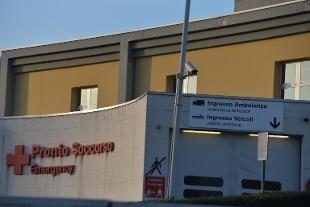 Covid 19, pm di Bergamo: dirigenti mentirono, l'ospedale di Alzano Lombardo non fu sanificato