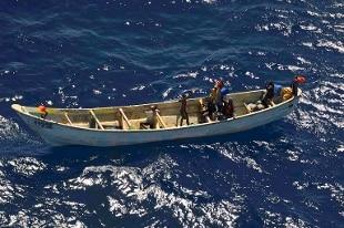 Dispersi oltre 100 migranti al largo del Senegal, erano diretti verso le Canarie