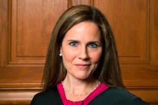 Usa, ok a voto procedurale in Senato: nomina Barrett verso conferma