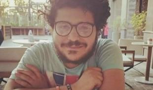 Patrick Zaki resta in carcere per altri 45 giorni
