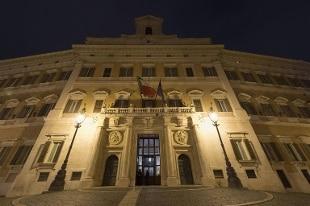 Via libera definitivo della Camera, il decreto Agosto è legge