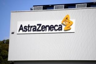 Wsj: ok a ripresa test vaccino AstraZeneca in Usa