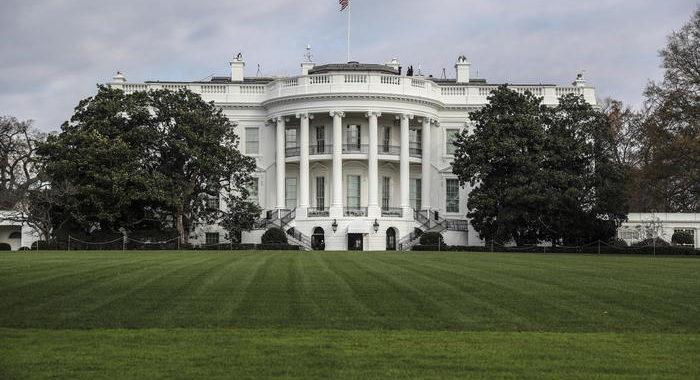 Biden sceglie 7 donne per la comunicazione della Casa Bianca