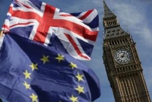 Brexit: dal 1 gennaio 2021 nuove regole per trasferirsi nel Regno Unito