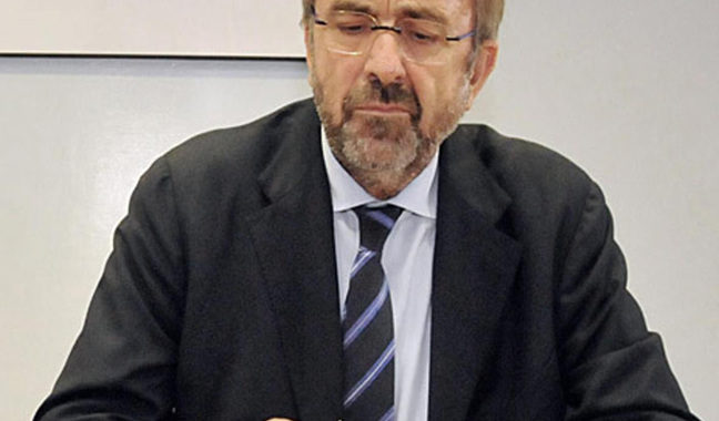 Cdm nomina Zuccatelli commissario sanità Calabria
