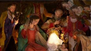 Cei, su messe Natale pronti a collaborare col governo