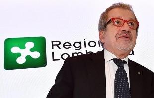 Contratti Expo. Cassazione assolve l'ex governatore Maroni: 'reato non configurabile'