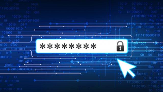 Contrordine, le password complesse non funzionano