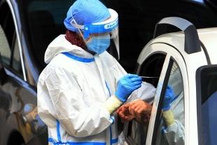 Coronavirus: 28.352 nuovi casi, 827 morti, 35.467 guariti con 222.803 tamponi