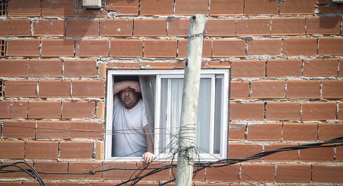 Covid: Argentina, lockdown resta in sole due città