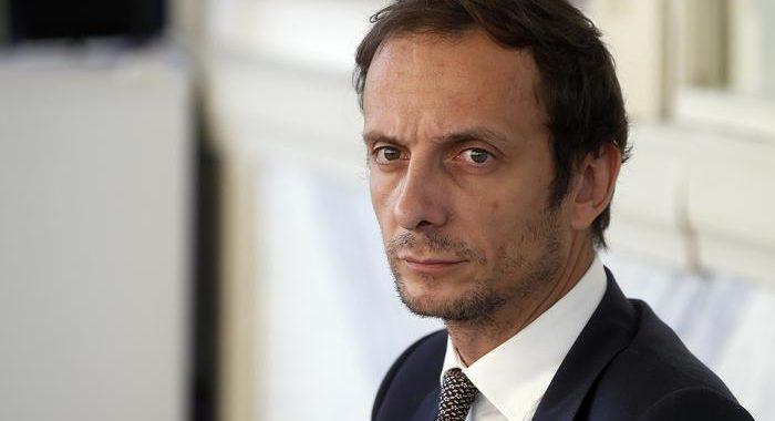 Covid: Fedriga, decisione incomprensibile Fvg 'arancione'
