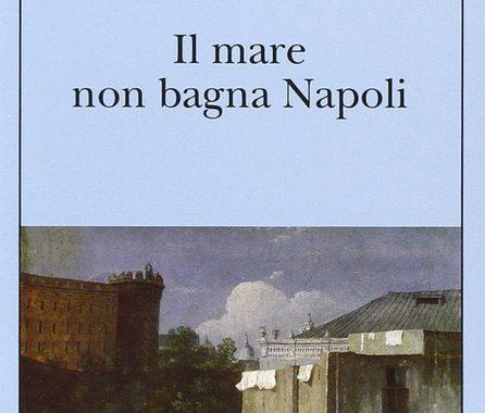 Da Munro a Ortese, Elena Ferrante consiglia libri di donne