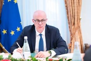 D'Incà: approvato il decreto legislativo su nuovi collegi elettorali