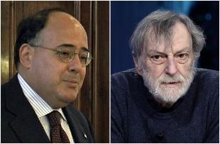 Calabria: Gaudio commissario Sanità, Gino Strada consulente