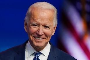 Usa, Biden presenta il piano per la ripresa economica