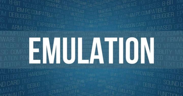 Emulazione e virtualizzazione, quali differenze?