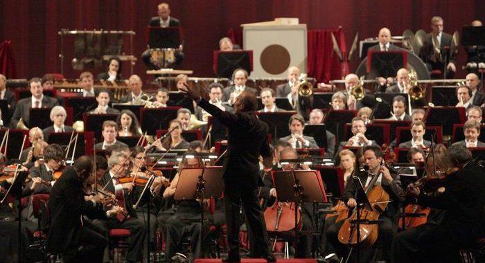 Filarmonica della Scala rinvia a febbraio apertura stagione